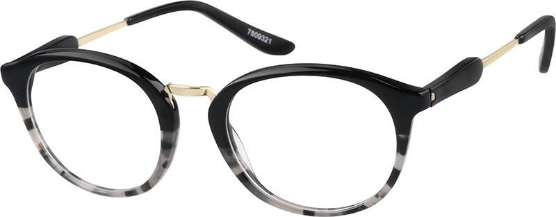 round-eyeglass-frames-7809321