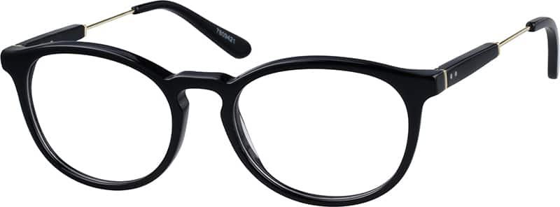 oval-eyeglass-frames-7809421