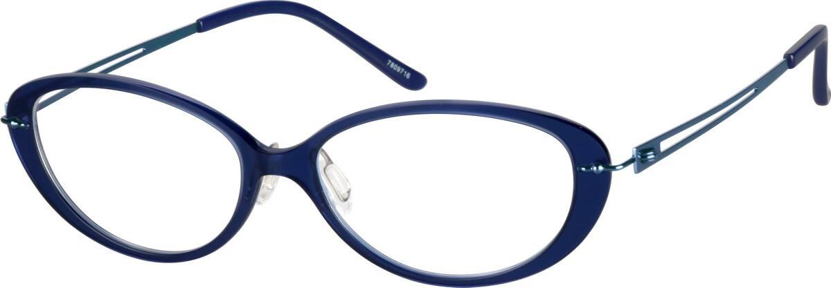 womens-oval-eyeglass-frames-7809716