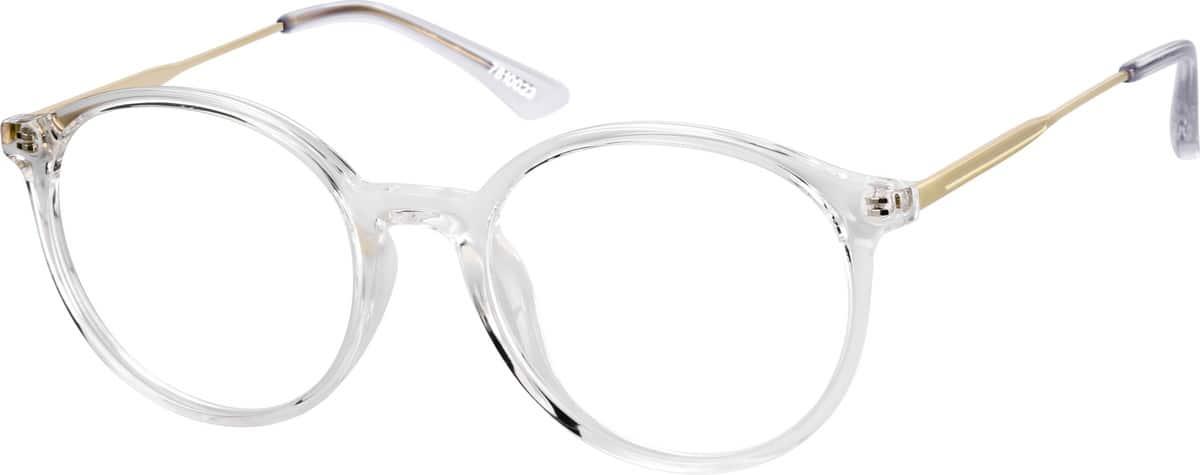 womens-round-eyeglass-frames-7810023