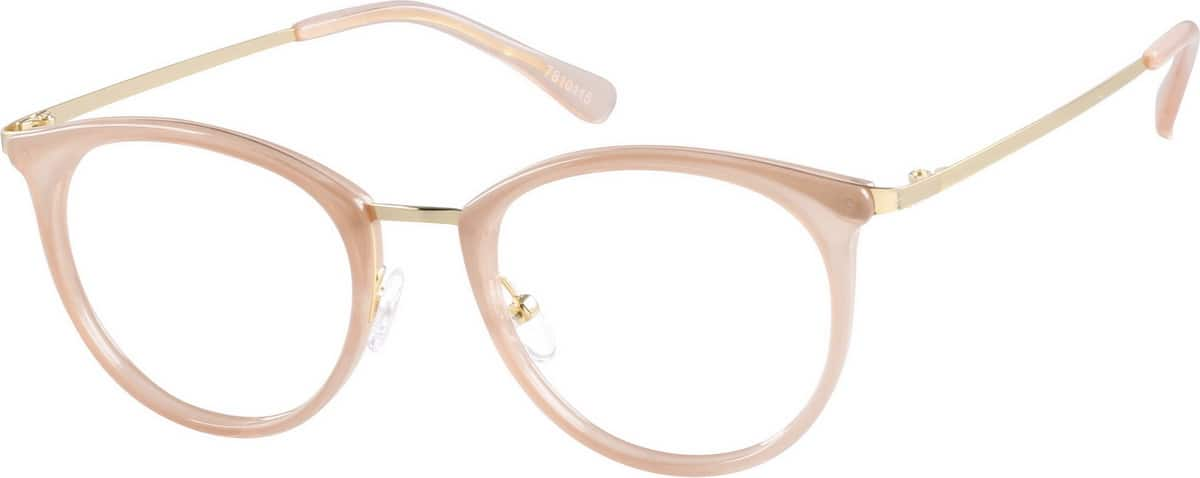 round-eyeglass-frames-7810115
