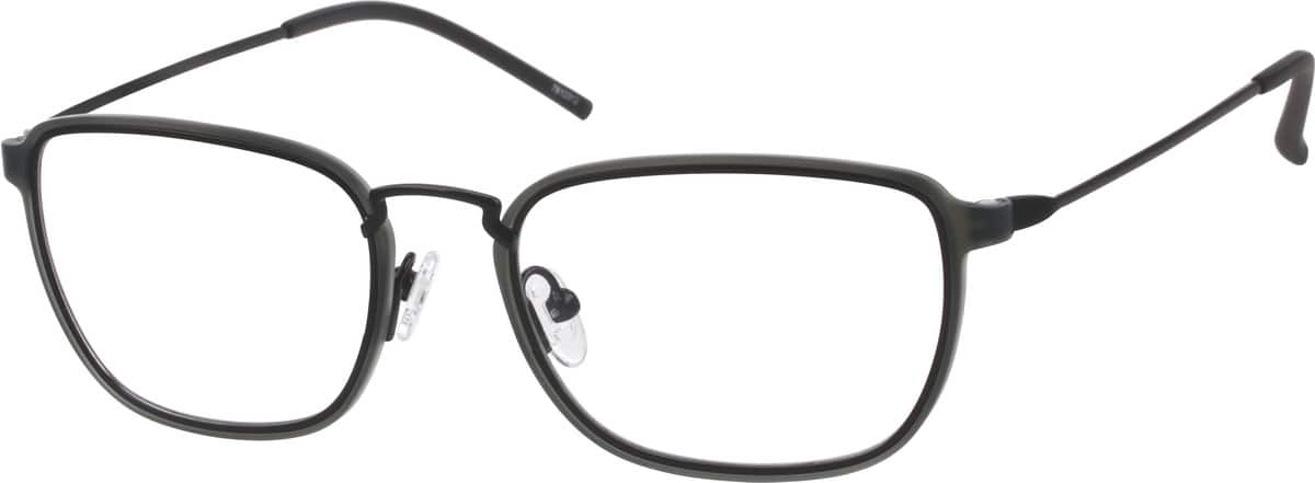 rectangle-eyeglass-frames-7810312