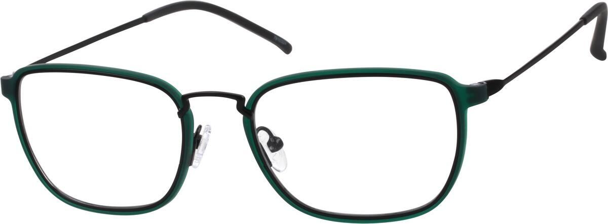 rectangle-eyeglass-frames-7810324