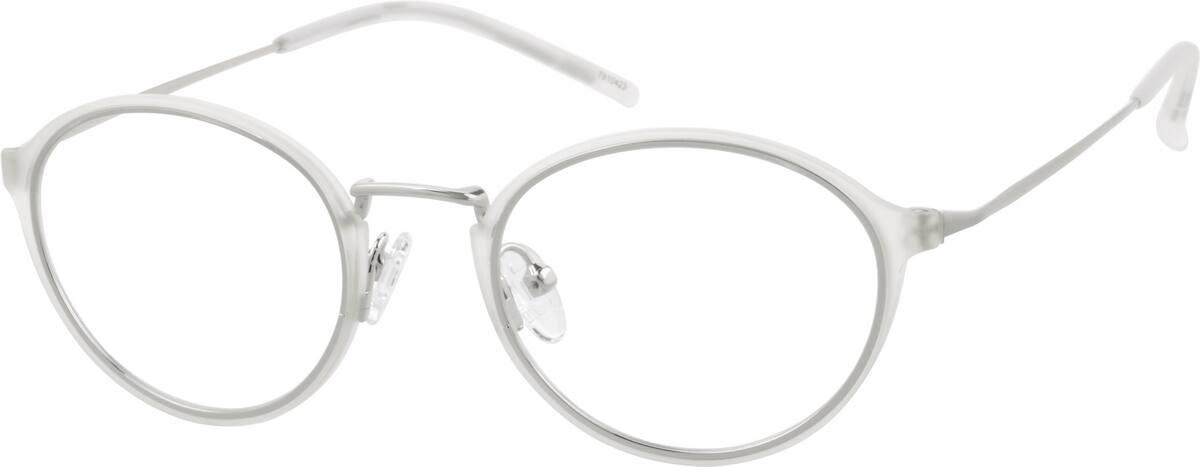 womens-oval-eyeglass-frames-7810423