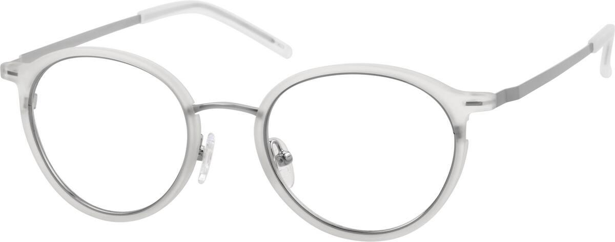 round-eyeglass-frames-7810623