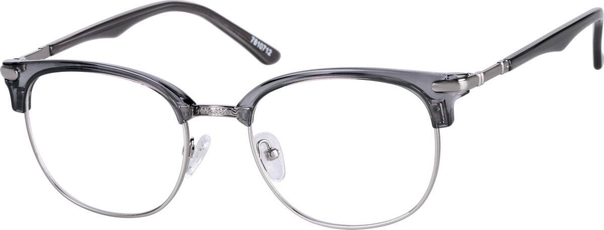 browline-eyeglass-frames-7810712