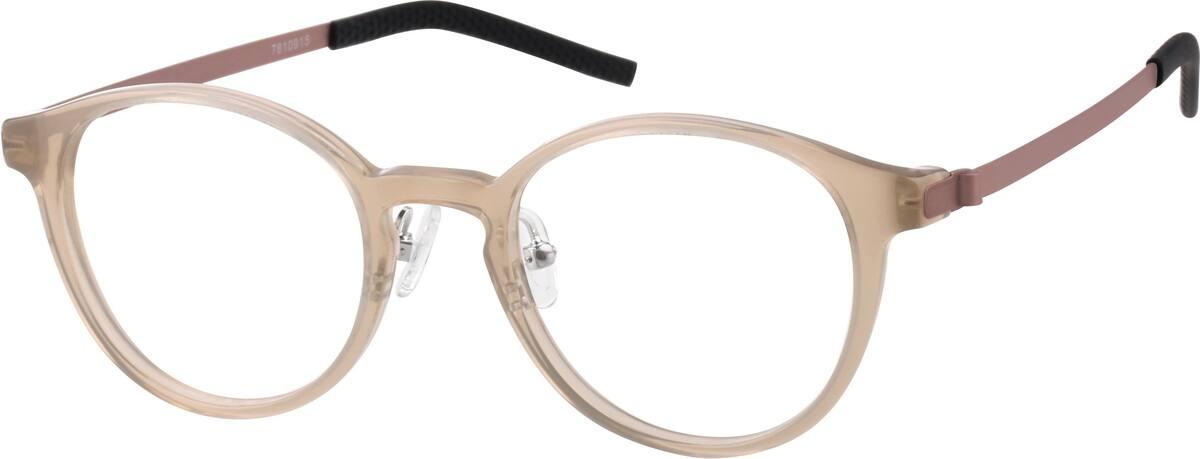 womens-round-eyeglass-frames-7810915
