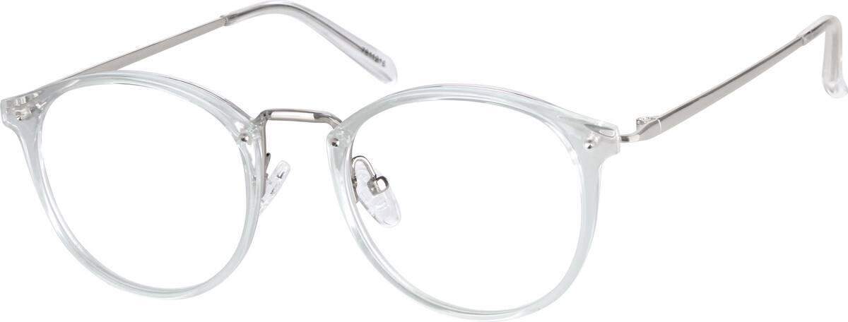 round-eyeglass-frames-7811216