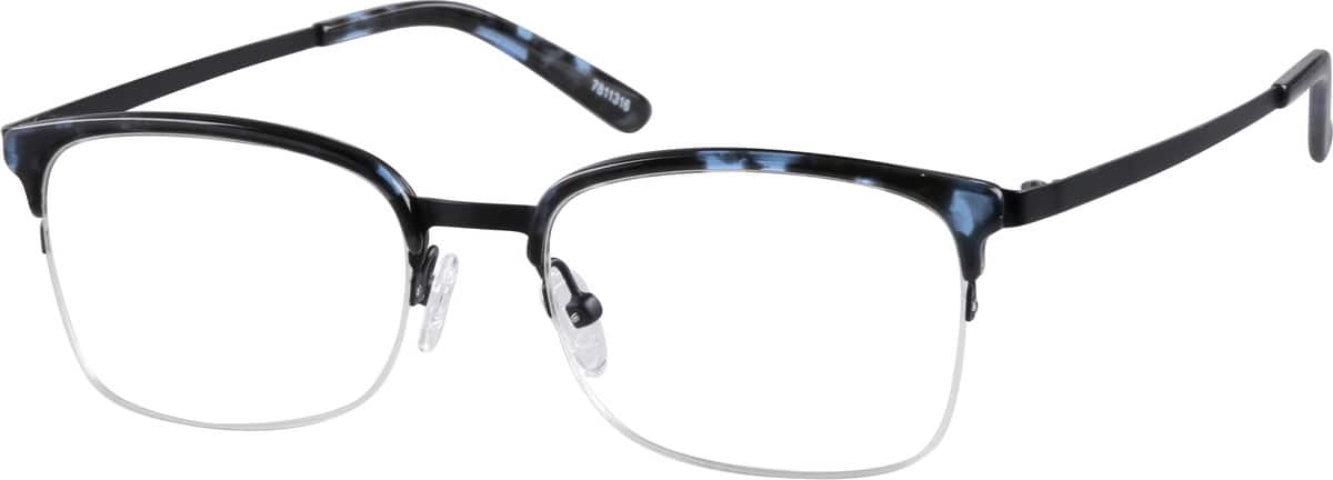 Image Zenni Optical Eyeglasses Frames Download