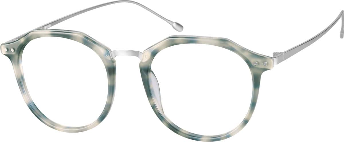juniper-eyeglasses-7811939
