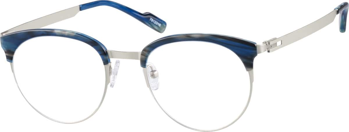 browline-eyeglass-frames-7812316