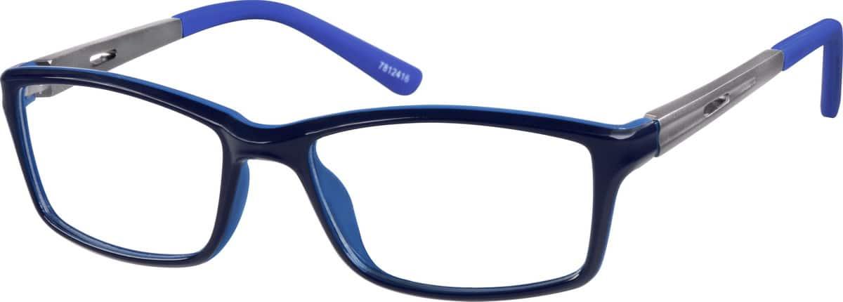 kids-plastic-rectangle-eyeglass-frames-7812416