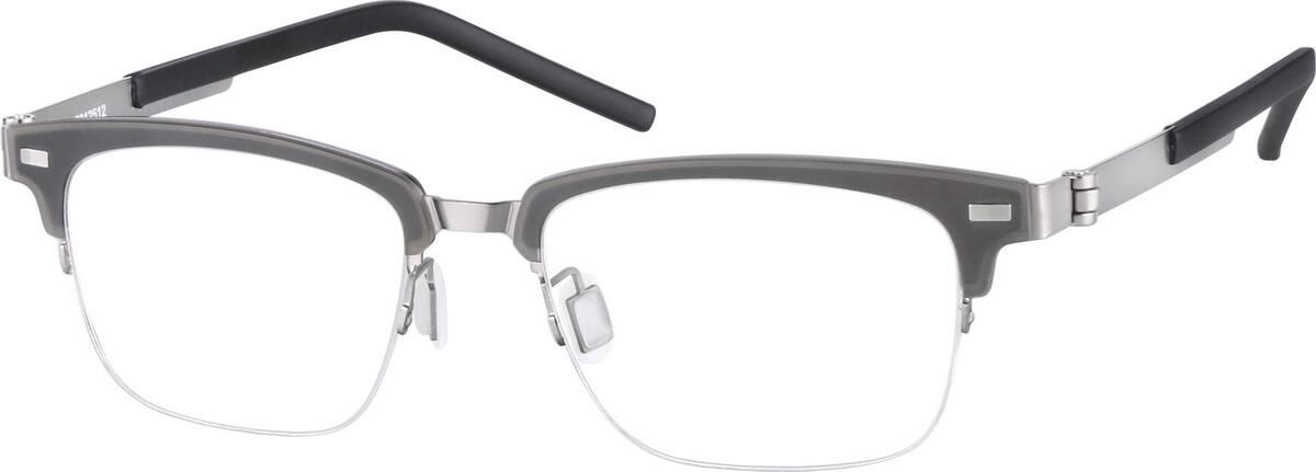 mens-halfrim-browline-eyeglass-frames-7812512