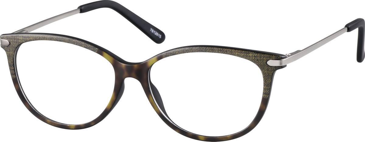 chuckwalla-eyeglasses-7812615