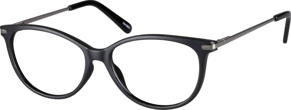 chuckwalla-eyeglasses-7812621