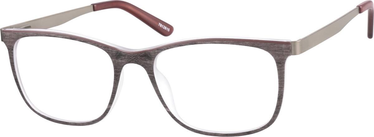 pinyon-eyeglasses-7812815
