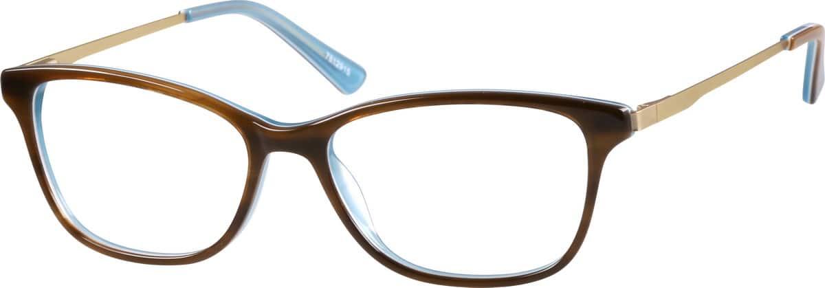 womens-cat-eye-eyeglass-frames-7812915