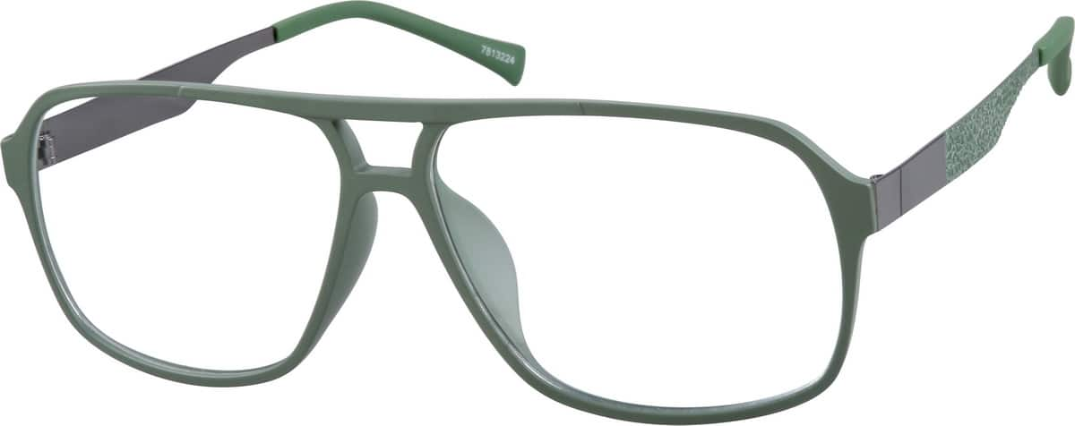 aviator-eyeglass-frames-7813224