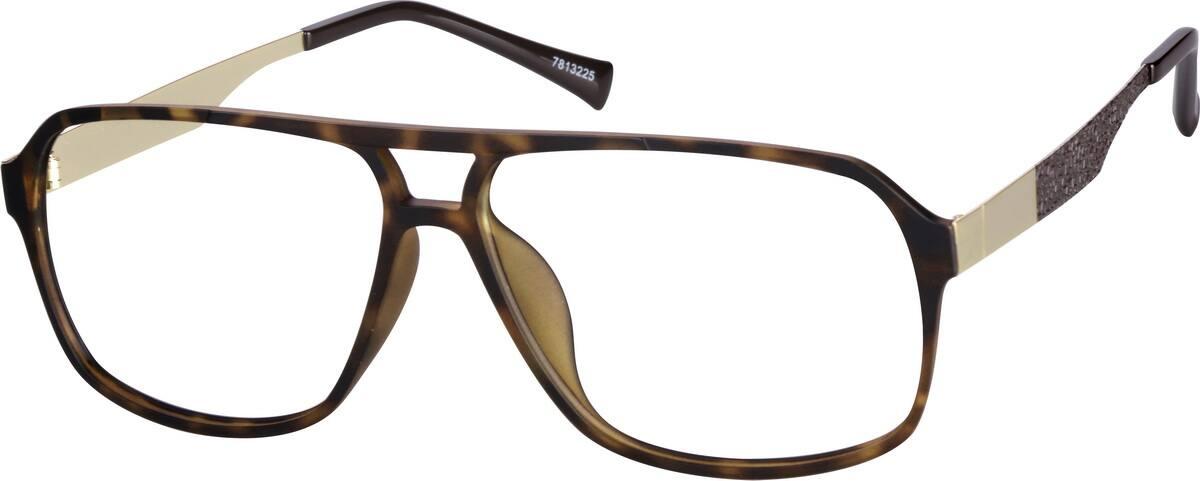 aviator-eyeglass-frames-7813225