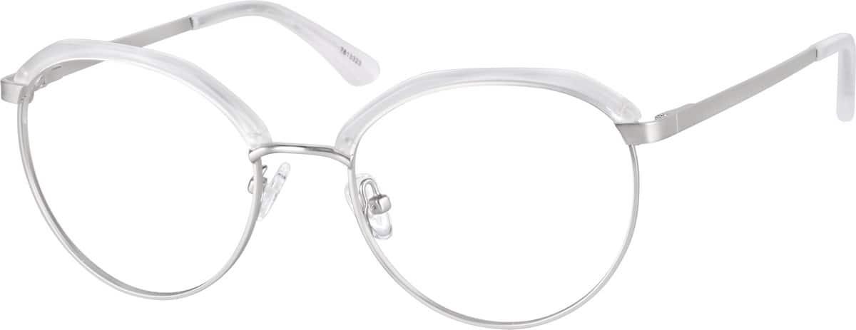 browline-eyeglass-frames-7813323