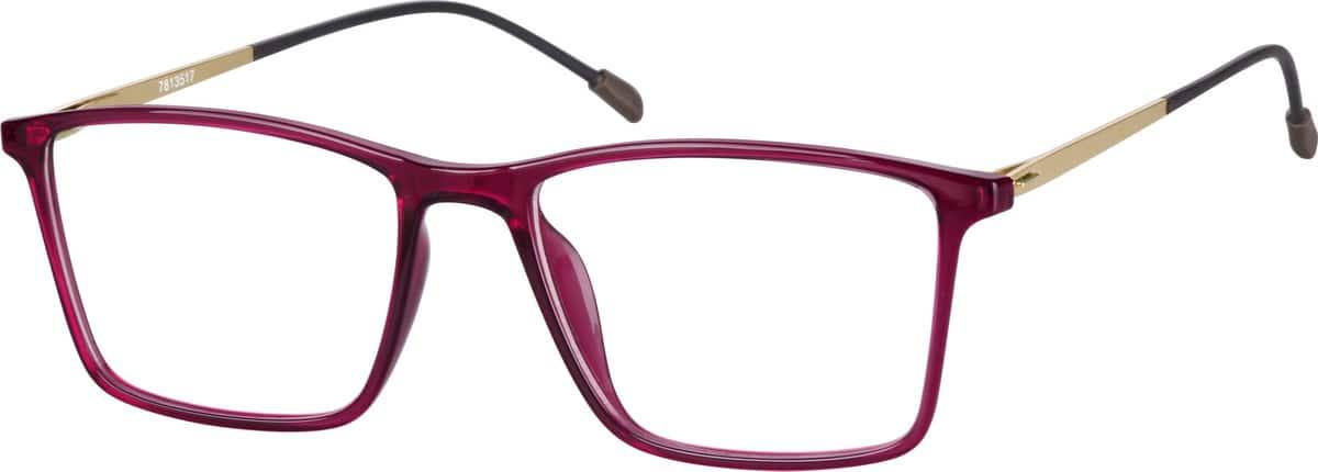 rectangle-eyeglass-frames-7813517