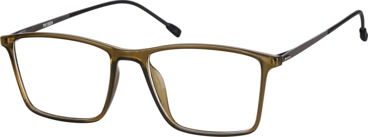rectangle-eyeglass-frames-7813524
