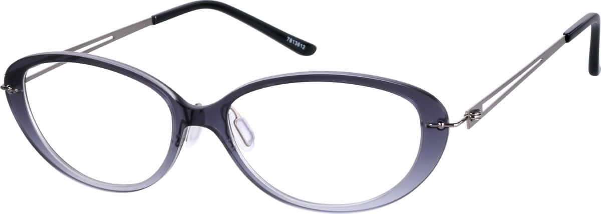 womens-oval-eyeglass-frames-7813612