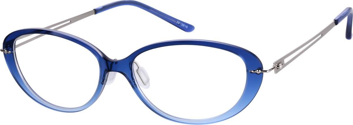 womens-oval-eyeglass-frames-7813616