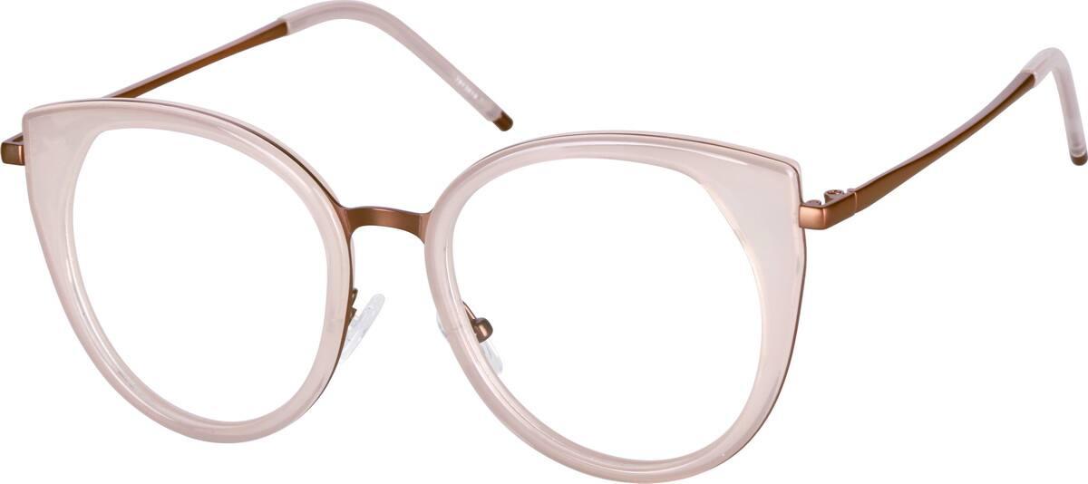 womens-cat-eye-eyeglass-frames-7813819
