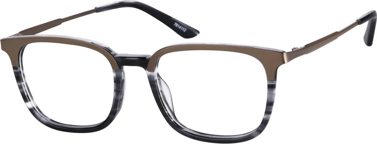 mens-square-eyeglass-frames-7814112
