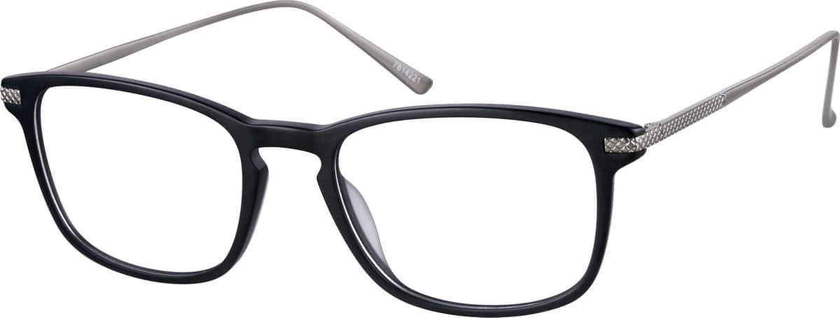 rectangle-eyeglass-frames-7814221