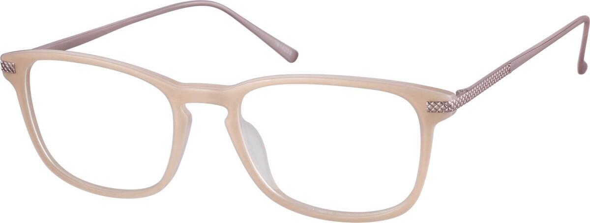 rectangle-eyeglass-frames-7814233