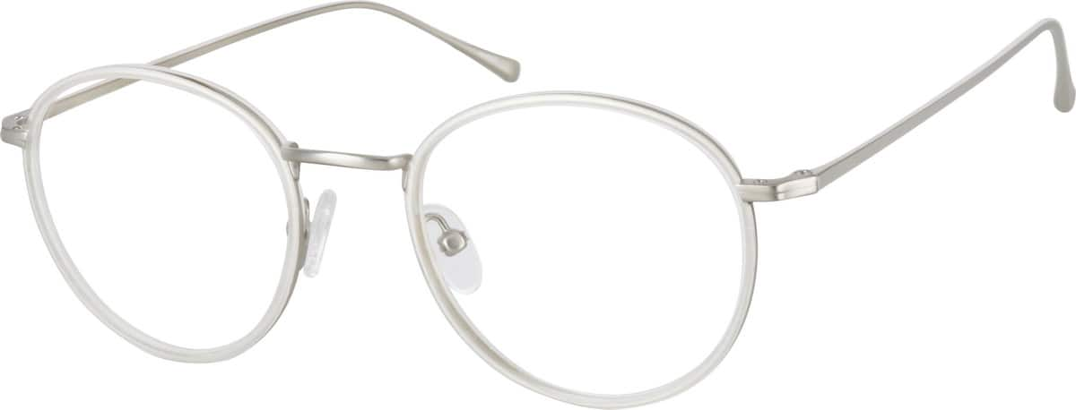 round-eyeglass-frames-7814323