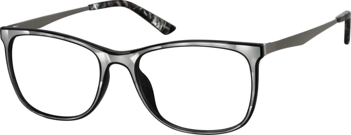 square-eyeglass-frames-7814611