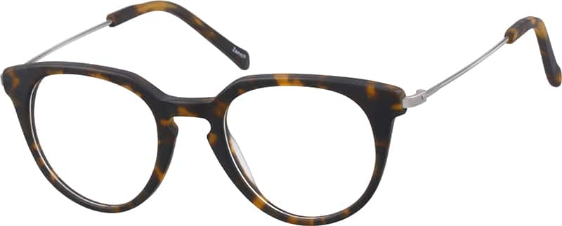 782425-acetate-full-rim-frame-with-metal-alloy-temples