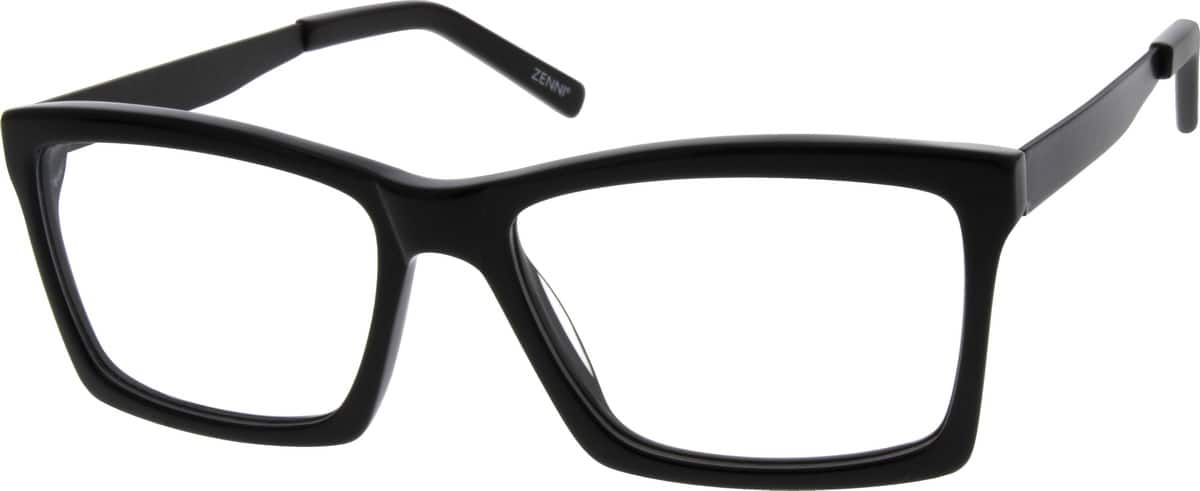 782821-acetate-full-rim-frame-with-stainless-steel-temples