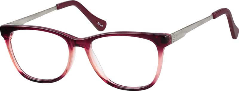 acetate-full-rim-eyeglass-frames-with-stainless-steel-temples-783318