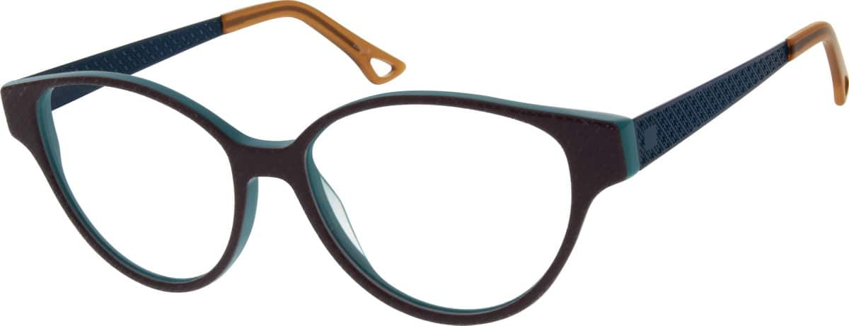 acetate-full-rim-eyeglass-frames-with-stainless-steel-temples-783617