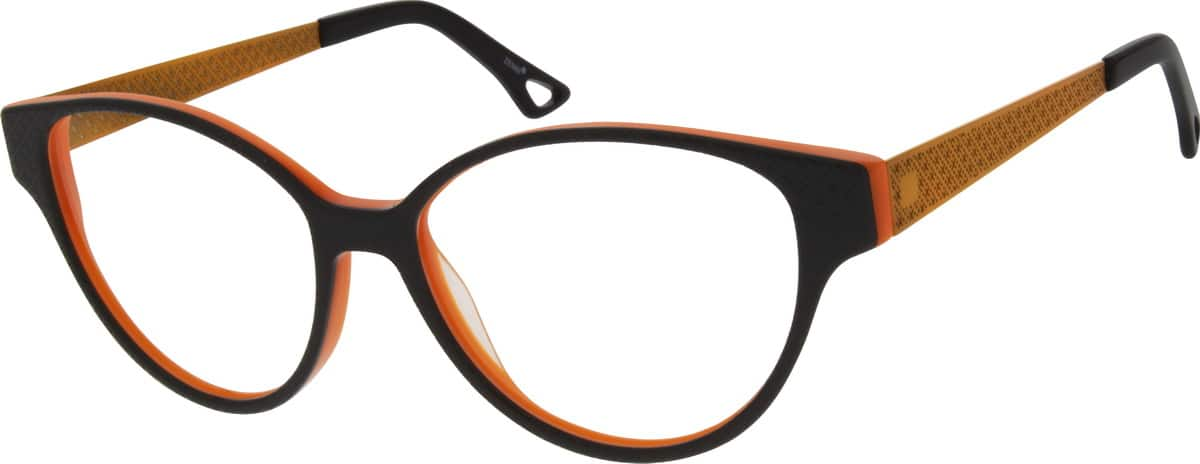 acetate-full-rim-eyeglass-frames-with-stainless-steel-temples-783621
