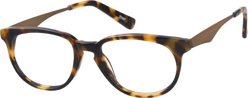 oval-eyeglass-frames-789025