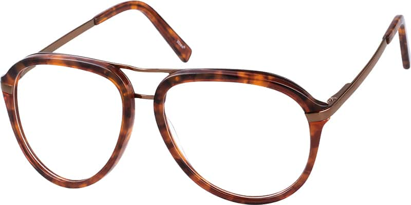 mixed-materials-aviator-eyeglass-frames-789325