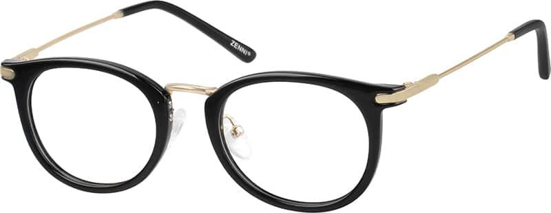 womens-round-eyeglass-frames-789621