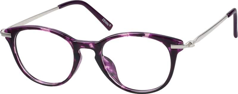 womens-round-eyeglass-frames-789717