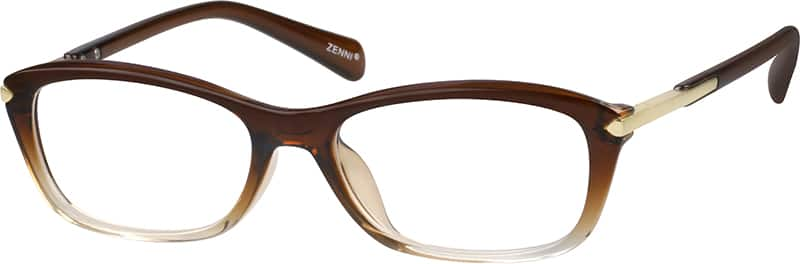 womens-cat-eye-eyeglass-frames-789815
