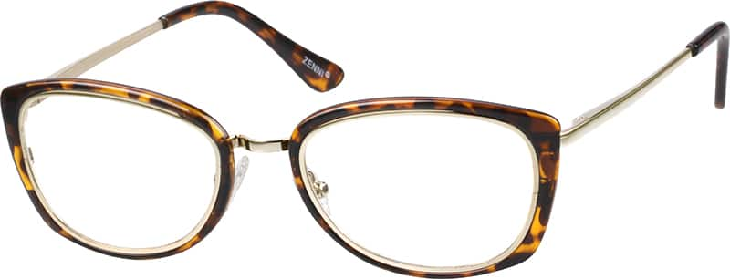 womens-cat-eye-eyeglass-frames-789925