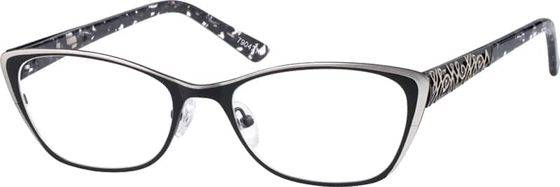 790421-stainless-steel-full-rim-frame