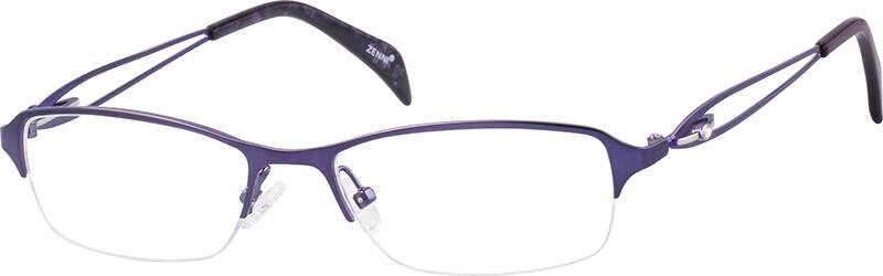 791417-stainless-steel-half-rim-frame