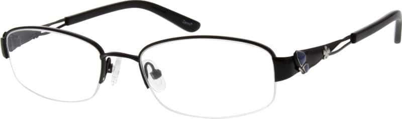 791721-stainless-steel-half-rim-frame