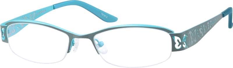 791812-stainless-steel-half-rim-frame