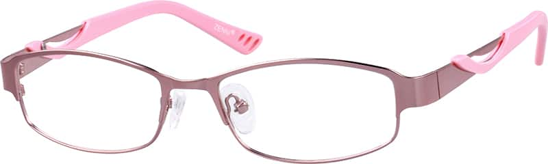 792419-stainless-steel-full-rim-frame